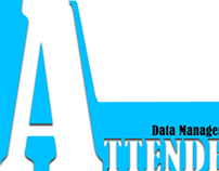 Attendence Data Management System