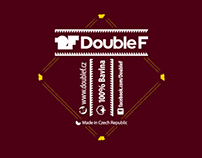 Double F - Clothing - 2013