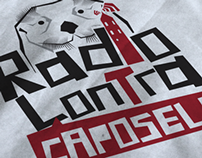 RadioLontra Caposele