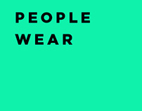 People Wear
