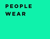People Wear