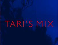 Tari's Mix