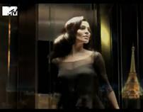 CLEAR vita ABE 'Elevator' TV