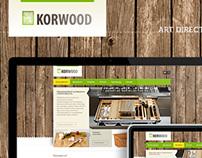 Korwood