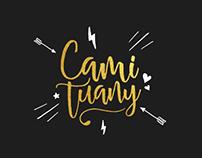 Cami Tuany