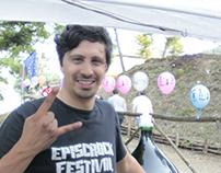 Festa della Musica 2013