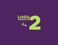 Logo Koleksyon Blg. 2