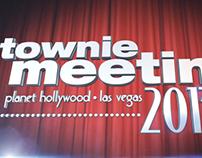 Townie Meeting 2013