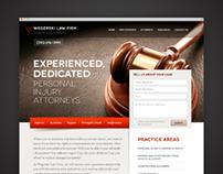 Wegerski Law Firm