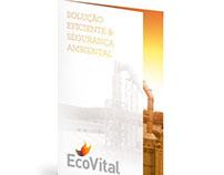 EcoVital Folder