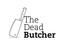 The Dead Butcher