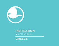 Inspiration Ventures Greece