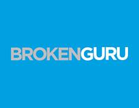 Broken Guru