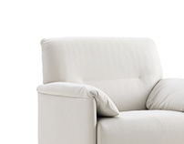 LEOLUX - Furniture collections