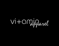 Vitamin Apparel - T-Shirts