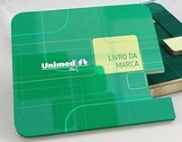 Brandbook - Unimed