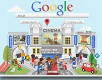 The Digital Creative Guidebook by Google