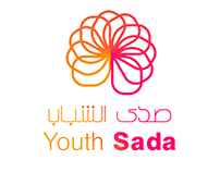 Youth Sada LOGO