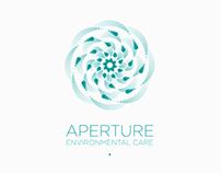 Generative Logo