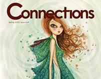Company Lifestyle Magazine