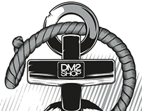 DM2 Anchor