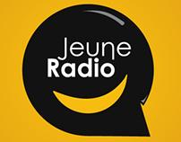 Jeune Radio