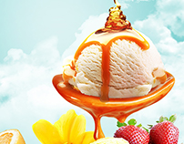 BELLO - Ice Cream