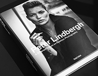 Peter Lindbergh / Fashion Photography