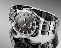 Lançamentos Technos - Relógios - Watches 2017 _01 -