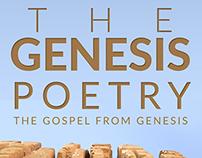 The Genesis Poetry