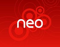 Akbank Neo