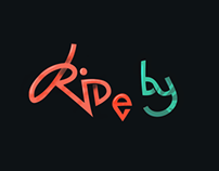 ride by app
