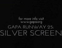 GAPA Runway Silver Commercial