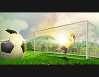 Copa Gobernador 2013