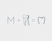 Clinica Dentale Mansueto