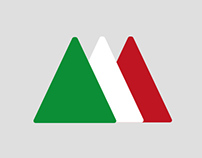 Alitalia - Airline Redesign