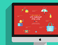 LTS Group