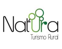 NATURA - portfolio