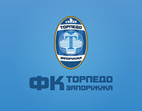 FC Torpedo Zp