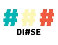 DI#SE