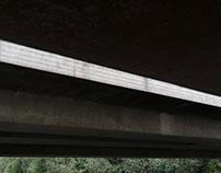 concrete 5%