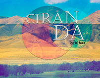 Cartaz - Projeto Ciranda