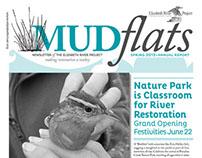 MUDflats Newsletter