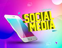 SOCIAL MEDIA-DESIGNS