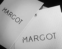 MARGOT - Campaign W´13