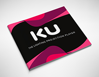 KU Advertising @ Nice Fall - 2017