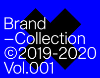 Brand Collection © 2019-2020