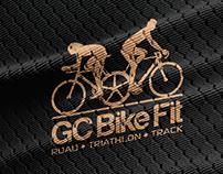 GC BikeFit