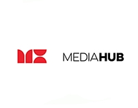 MEDIA HUB studios | Web production