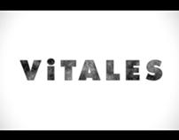 Vitales